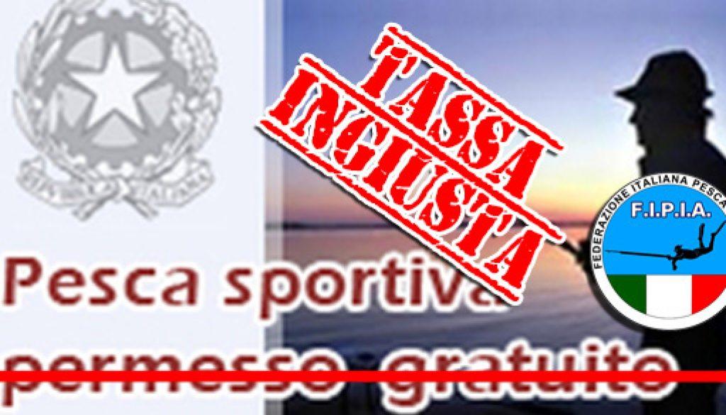 2134licenza-pago.jpg