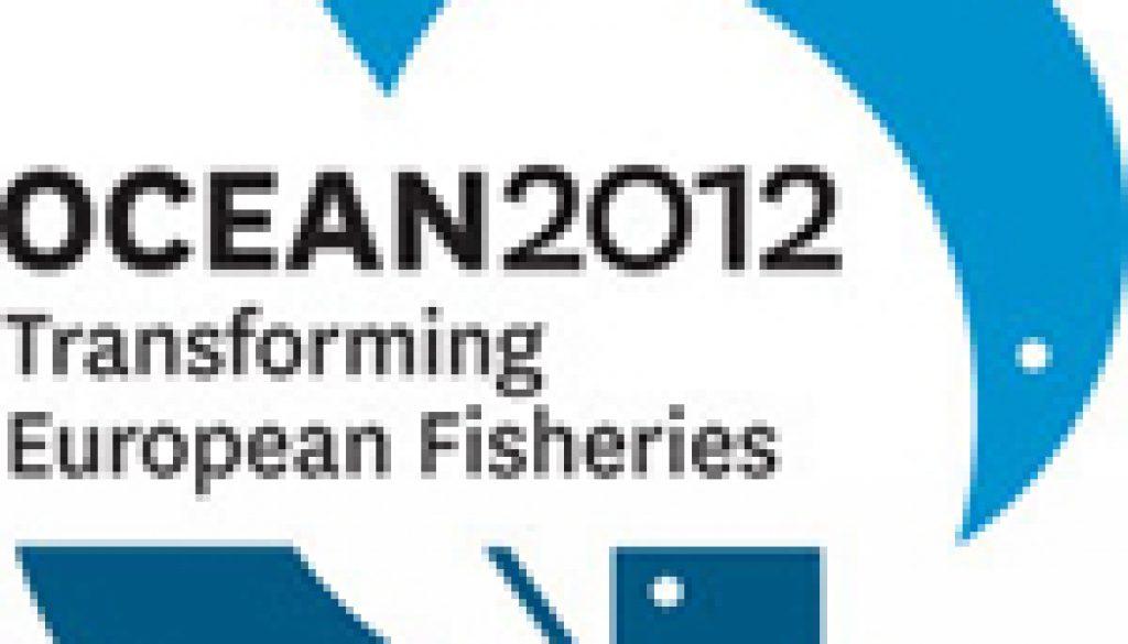 OCEAN2012-blue-150.jpg