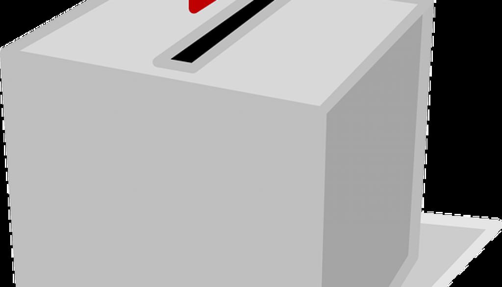 ballot-32201_640.png