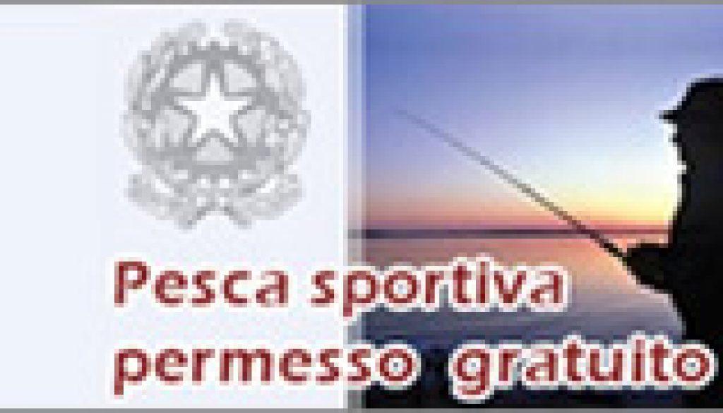 banner_pescasportiva.jpg
