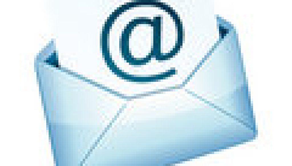 email.jpg
