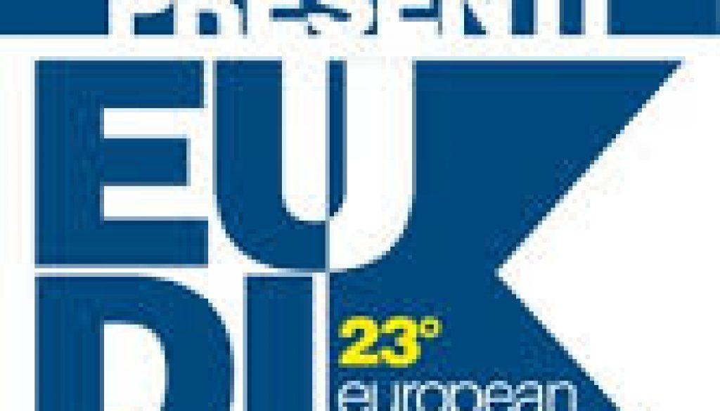 eudi2015.jpg