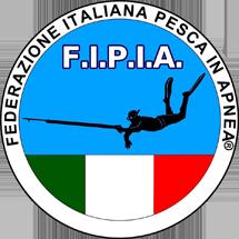Fipia