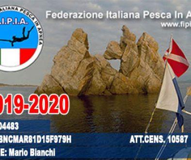 campagna 2019-2020