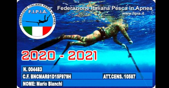 campagna-2020-2021