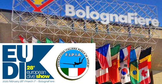eudi-fipia-bologna-fiere2020